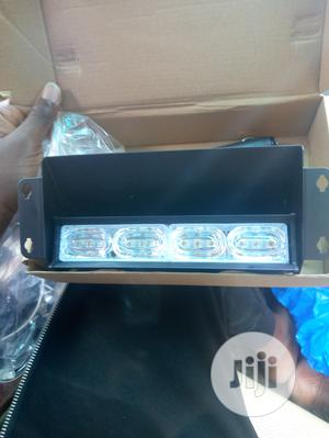 Dashboard Light | Vehicle Parts & Accessories for sale in Lagos State, Amuwo-Odofin