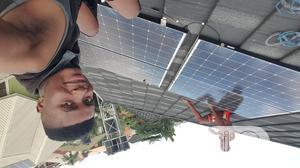 Best Solar Installer In Enugu | Solar Energy for sale in Enugu State, Enugu