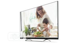 2020 New>LG 75''inch UHD 4K Tv(Android Version) Netflix App | TV & DVD Equipment for sale in Lagos State, Ojo