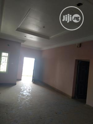 6 Bedrooms Terrace Duplex For Sale | Houses & Apartments For Sale for sale in Abuja (FCT) State, Katampe