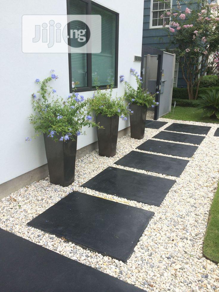 Landscaping. | Garden for sale in Enugu / Enugu, Enugu State, Nigeria
