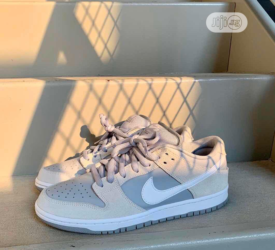 Nike Sb Dunk Low | Shoes for sale in Surulere, Lagos State, Nigeria