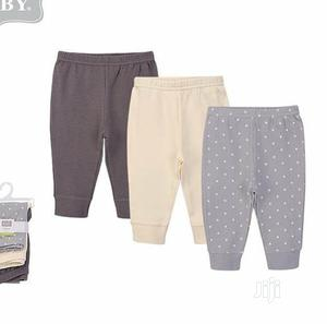 3 in 1 Joggers   Children's Clothing for sale in Lagos State, Shomolu
