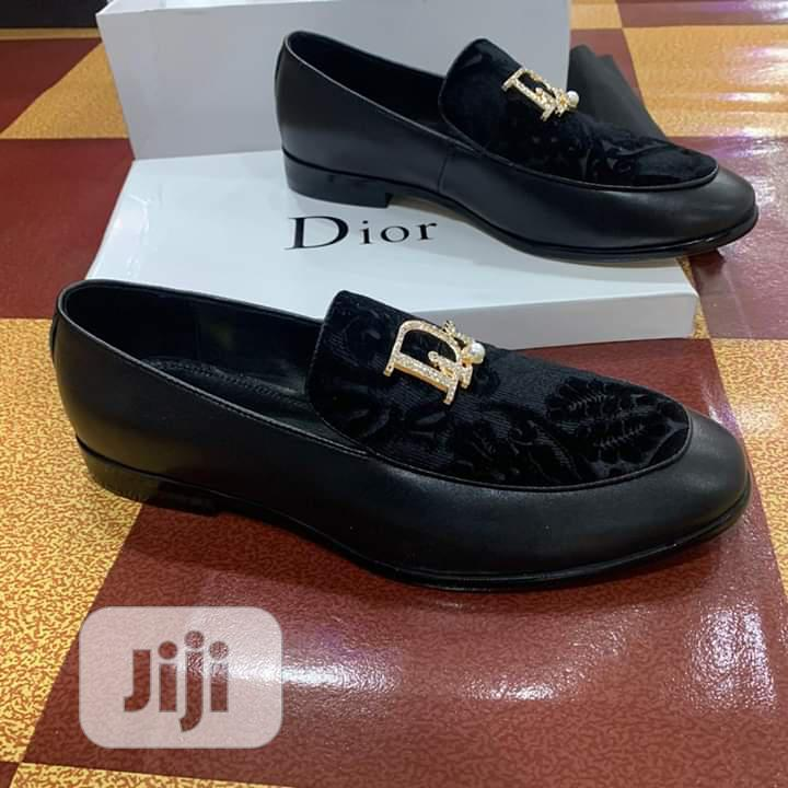 Italain Men's Shoes | Shoes for sale in Lagos Island (Eko), Lagos State, Nigeria