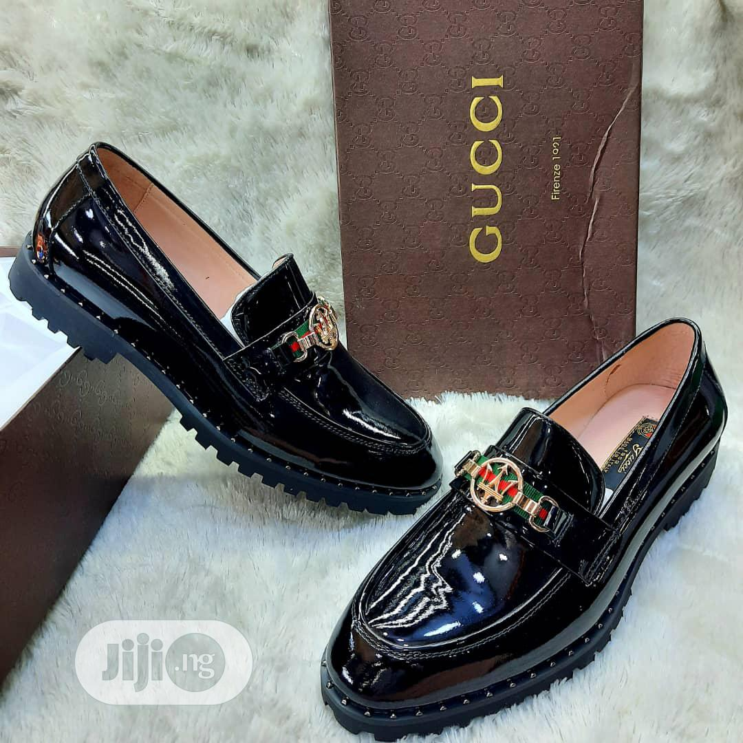 Italian Men's Shoes   Shoes for sale in Lagos Island (Eko), Lagos State, Nigeria