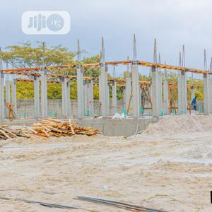 Plots Of Land With C Of O For Sale In Awoyaya | Land & Plots For Sale for sale in Ibeju, Awoyaya