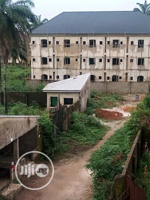 Two Plots of Land for Sale at Owerri | Land & Plots For Sale for sale in Imo State, Owerri