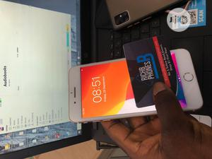 New Apple iPhone 7 Plus 32 GB Gold | Mobile Phones for sale in Imo State, Owerri