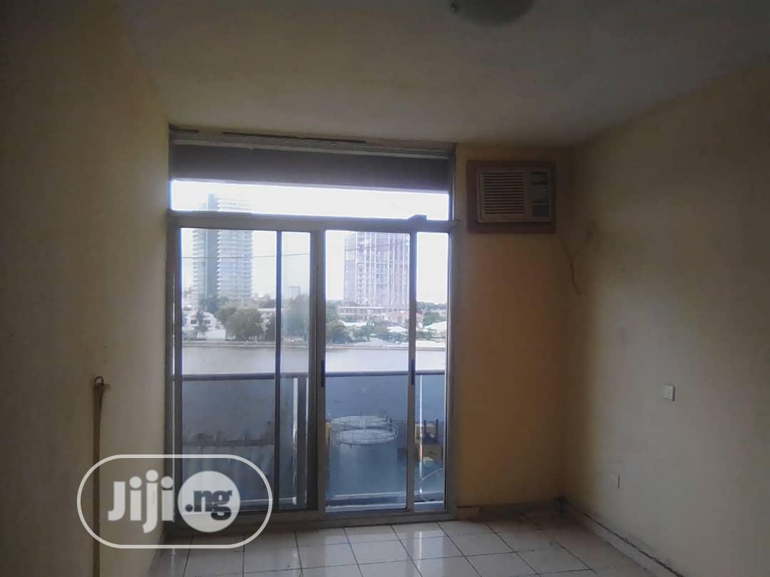 Vacant 3 Bedroom Maisonette Apartment | Houses & Apartments For Sale for sale in Victoria Island, Lagos State, Nigeria