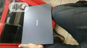 Laptop Asus PRO P2440UA 4GB Intel Core I5 HDD 500GB   Laptops & Computers for sale in Lagos State, Ikeja