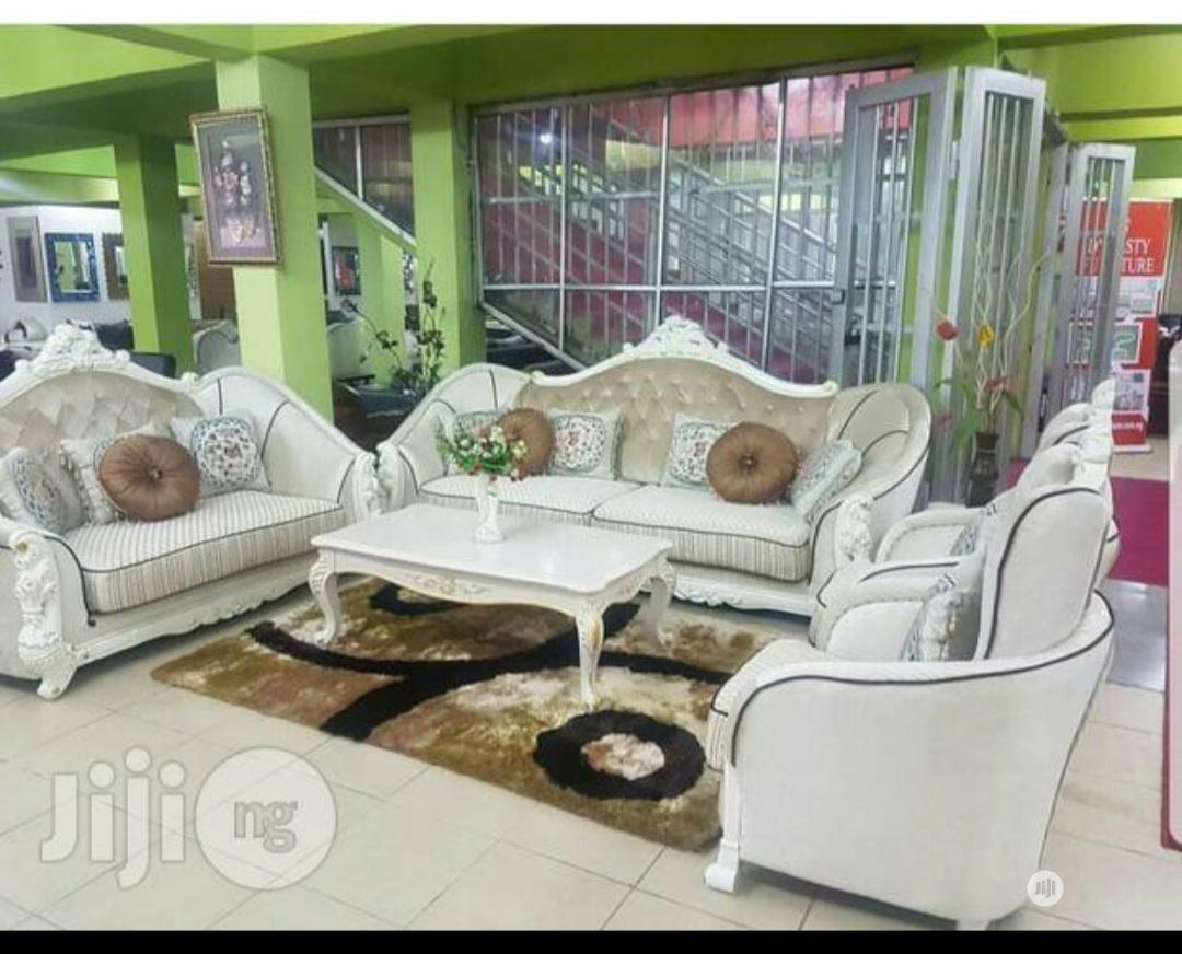 Brand New Turkish Sofas At Very Affordable Prices.