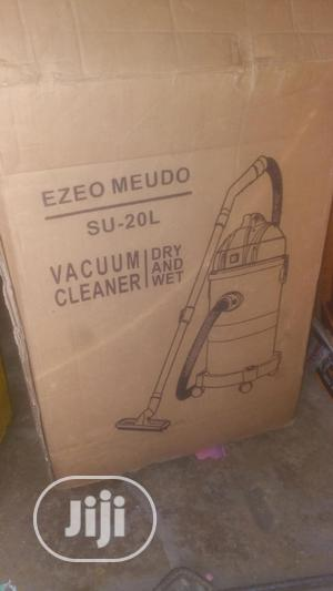 Vaccum Cleaner 20ltr | Hand Tools for sale in Lagos State, Victoria Island