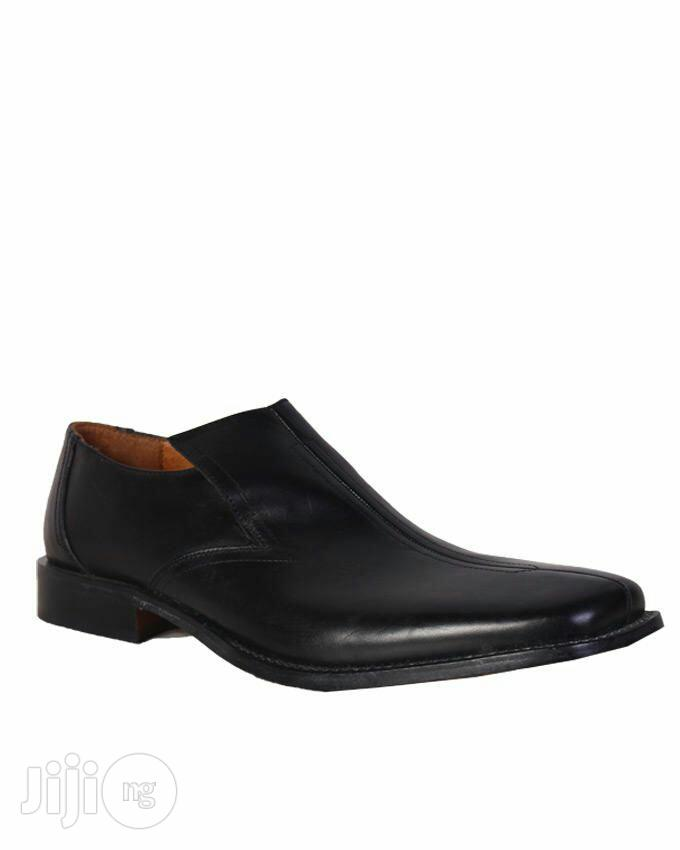 New Marks & Spencer Italian Men Shoe (Sizes 10.5 And 12)