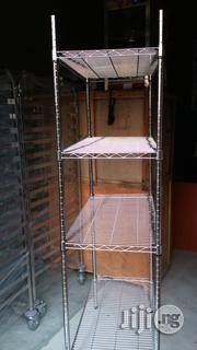 3 Feet Bread Rack | Restaurant & Catering Equipment for sale in Lagos State, Ojo
