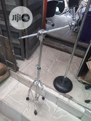 Boom Cymbals Stand | Musical Instruments & Gear for sale in Lagos State, Ikeja