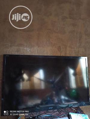 "55"" Sony Bravia 3D Smart Internet Full HD Kdl55ex723 | TV & DVD Equipment for sale in Lagos State, Ojodu"