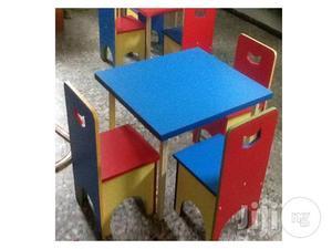 Nursery Classroom Furniture | Children's Furniture for sale in Lagos State, Ikeja