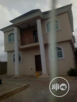 Four Bedroom Duplex For Sale | Houses & Apartments For Sale for sale in Lagos State, Isolo