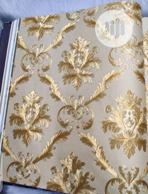 3D Gold Design   Home Accessories for sale in Lagos State, Ajah