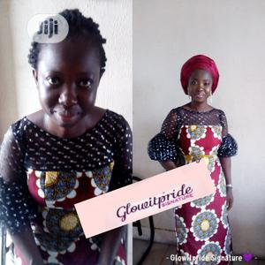Makeup/Makeover/Gele Tying And Autogeles   Health & Beauty Services for sale in Lagos State, Surulere