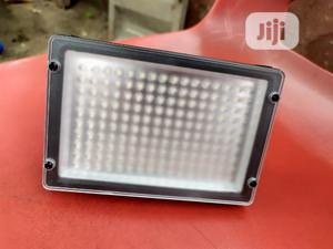 On Camera LED LIGHT   Accessories & Supplies for Electronics for sale in Lagos State, Ojo
