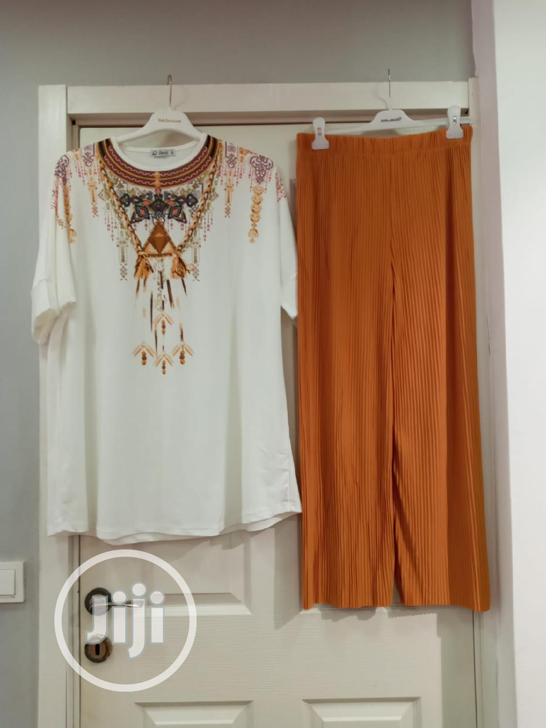 Brand New Turkey | Clothing for sale in Ikeja, Lagos State, Nigeria