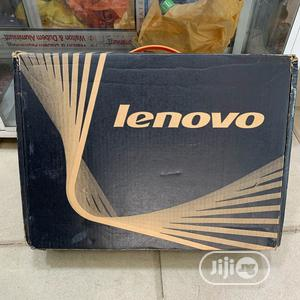 New Laptop Lenovo Legion Y540 16GB Intel Core I7 SSD 512GB | Laptops & Computers for sale in Lagos State, Ikeja