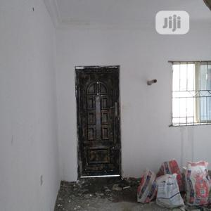 A Newly Built Mini Flat At Shomolu   Houses & Apartments For Rent for sale in Lagos State, Shomolu