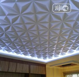 3D Paneling Available. | Home Accessories for sale in Abuja (FCT) State, Maitama