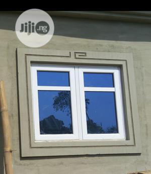 Pillar/ Window Design (Artwork) | Building & Trades Services for sale in Lagos State, Lekki