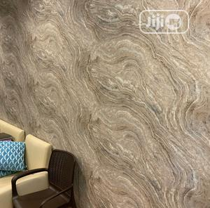 Wallpaper Ember Sales | Home Accessories for sale in Abuja (FCT) State, Maitama