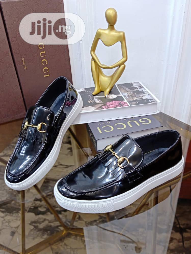 Lekki - Shoes, Isioma Umeseaka   Jiji.ng