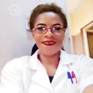 Auxiliary Nurse and Pharmacy Assistant | Healthcare & Nursing CVs for sale in Lagos State, Amuwo-Odofin