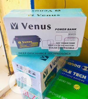 200w Solar Flood Light | Solar Energy for sale in Lagos State, Ipaja