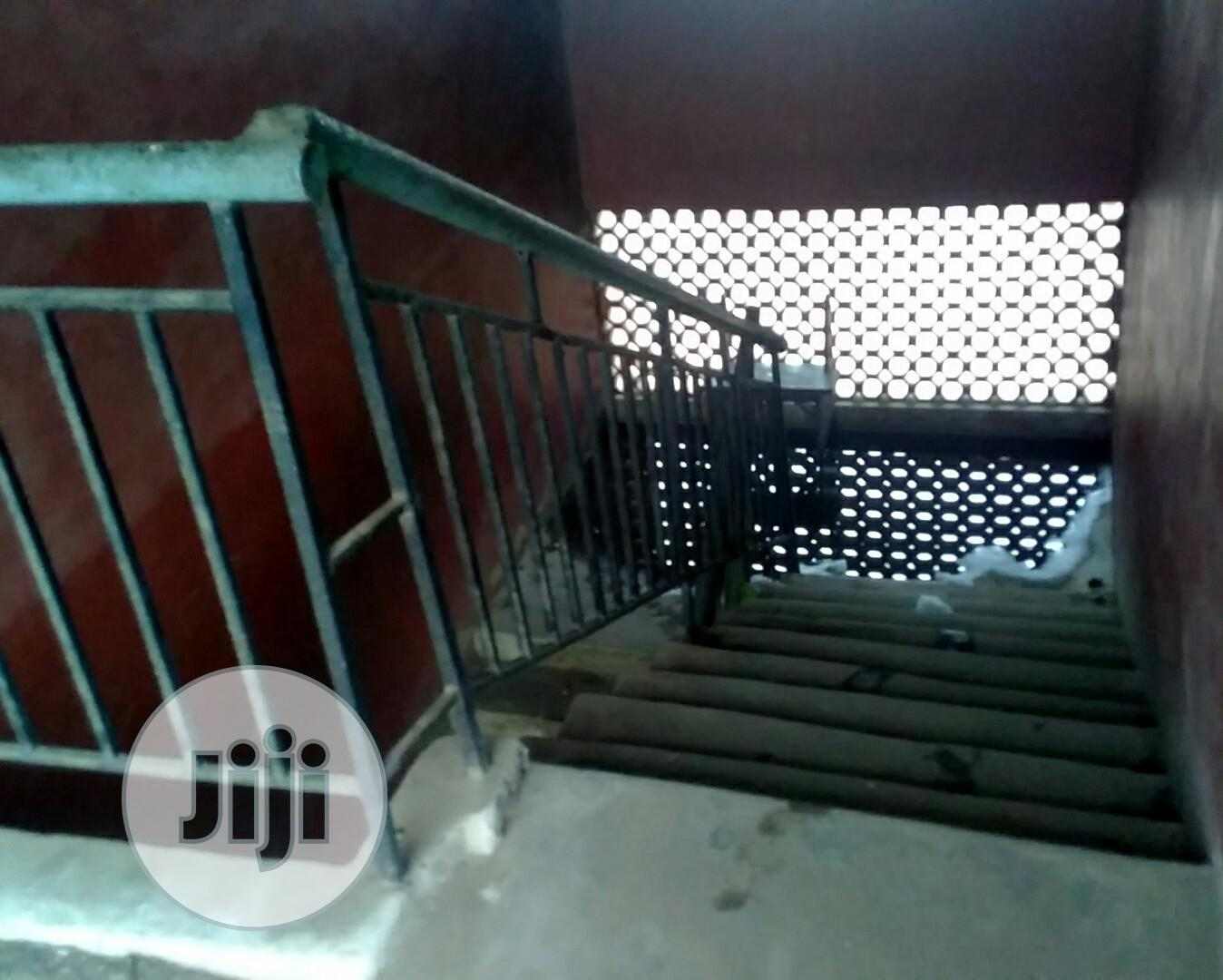 Archive: Well Built Standard School For Sale