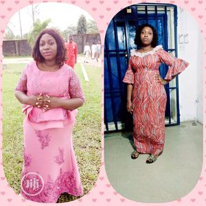 General Weight Loose | Sexual Wellness for sale in Cross River State, Calabar