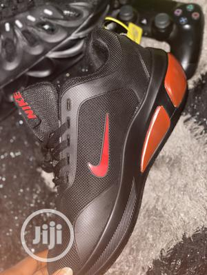 Nike Unisex Sneakers   Children's Shoes for sale in Abuja (FCT) State, Kubwa
