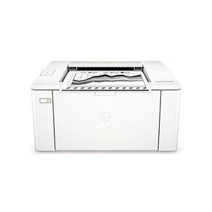 Hp Laserjet Pro Mfp M102a Print Black White -Mar04   Printers & Scanners for sale in Lagos State, Alimosho