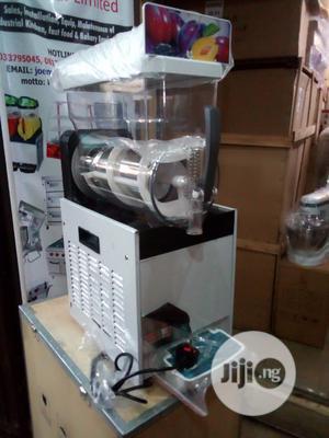 Single Bowl Slush Machine | Restaurant & Catering Equipment for sale in Lagos State, Ikeja