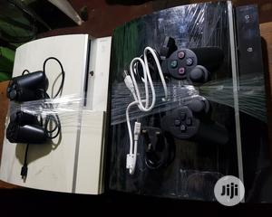Playstation 3   Video Game Consoles for sale in Oyo State, Ido