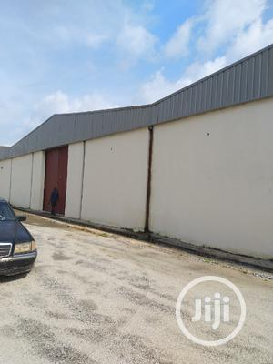 Warehouse For Lease | Event centres, Venues and Workstations for sale in Abuja (FCT) State, Idu Industrial