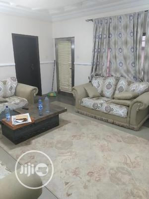 Furnished 3 Bedrooms Flat At Gaduwa Estate For Sale | Houses & Apartments For Sale for sale in Abuja (FCT) State, Gaduwa