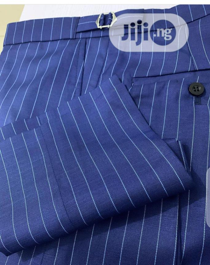 Men's Shirts And Pants | Clothing for sale in Alimosho, Lagos State, Nigeria
