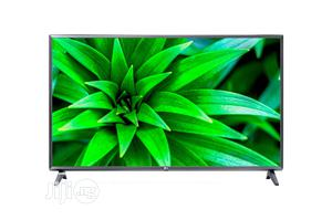 Brand New LG 43inches LED Television,Full HD, Antenna Input | TV & DVD Equipment for sale in Lagos State, Ojo
