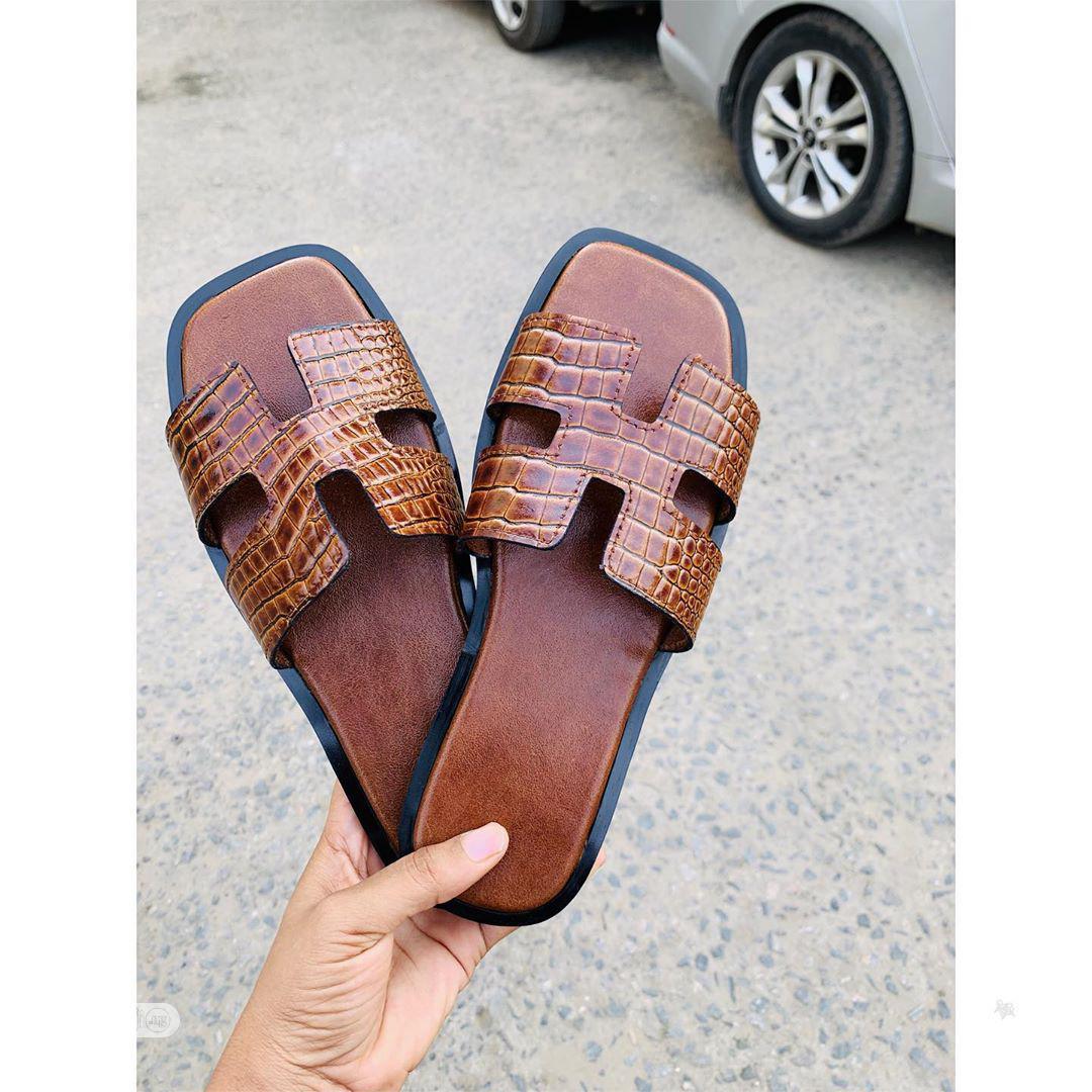 dm shoes sale