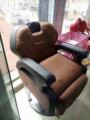 Italian Unique Massage Salon Chairs | Salon Equipment for sale in Edo State, Benin City