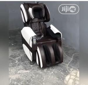 Original Massage Chairs   Massagers for sale in Rivers State, Port-Harcourt