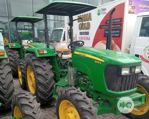 John Deere Tractors 2018 Model   Heavy Equipment for sale in Kano State, Kano Municipal