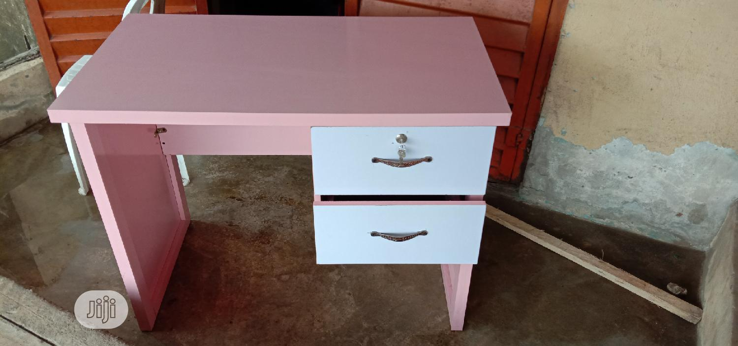 Archive: Office Tables