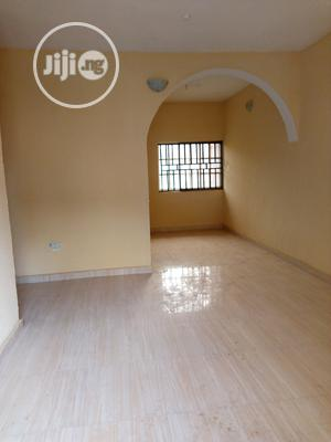 3 Bed Room Flat to Let at Near Keneth Dike Secondary School | Houses & Apartments For Rent for sale in Anambra State, Awka